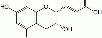 Wat zijn antioxidanten: een chemische formule