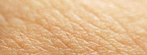 Rimpels voorkomen met antioxidanten