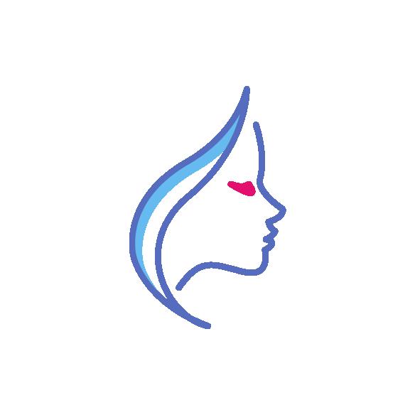 Juiste haar en huidverzorging menopauze