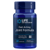Life Extension Fast acting joint formula