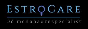 EstroCare logo