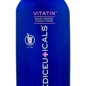 Mediceuticals Vitatin conditioner