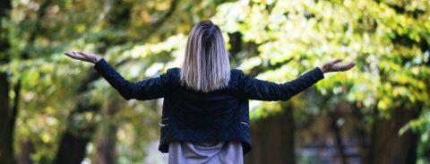 menopauze en overgang, wat is het verschil?