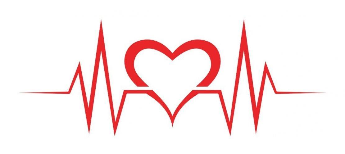 Verlaag je hartslag bij opvliegers Opvliegers