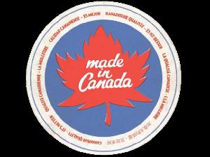 Heatguard made in Canada small