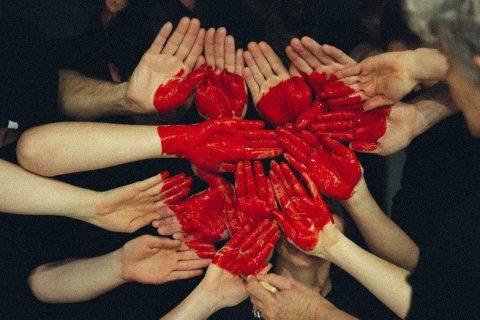 De overgang creëert een verhoogd risico op hart- en vaatziektes
