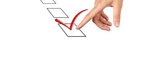 Hoe kies je het beste middel tegen overgangsklachten