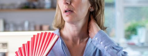 5 Tips om opvliegers te verminderen