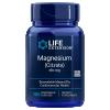 Life Extension Magnesium citraat voorkant