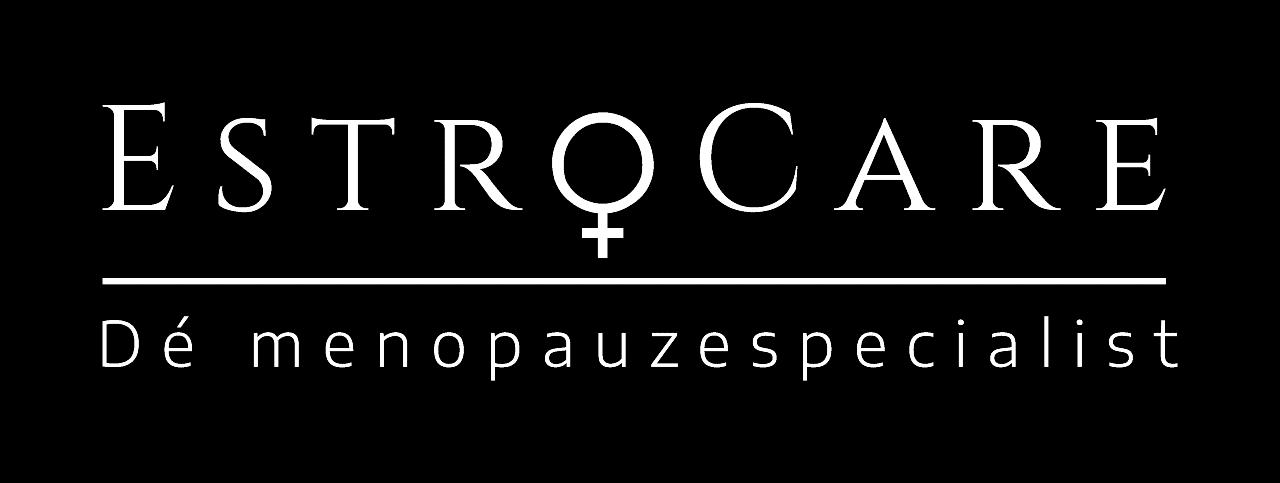 EstroCare